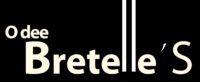 O Dee Bretelle'S